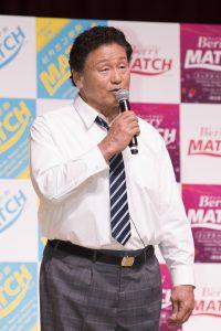180418_match_T04