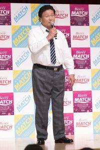 180418_match_T03